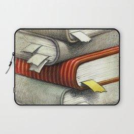 Active books Laptop Sleeve