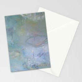 Vessel 6 Stationery Cards