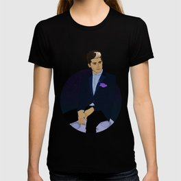 Moon Boy T-shirt