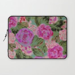 A rose is a rose Laptop Sleeve