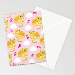 Bored Maude Stationery Cards