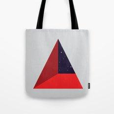 SKYCORNER Tote Bag