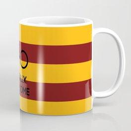 TOTALLY AWESOME! Coffee Mug