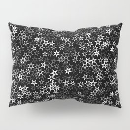 Ocean of Stars #06 Pillow Sham