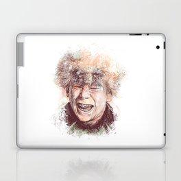 Scut Farkus Laptop & iPad Skin