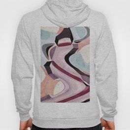 High Swing Hoody