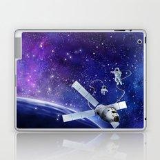Spacewalk Laptop & iPad Skin