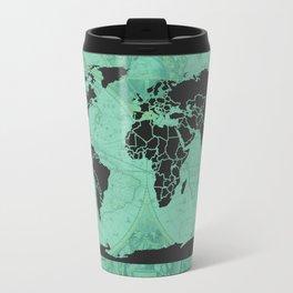 Paradigm Time Travel Mug