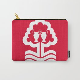 Nottingham Forest FC Carry-All Pouch
