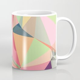 Symphony No 9 Coffee Mug