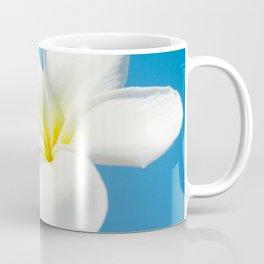 pua melia pakahikahi Coffee Mug