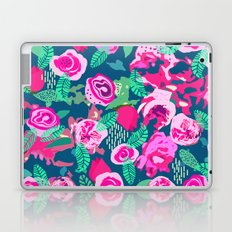 Royal Roses #society6 #decor #buyart Laptop & iPad Skin