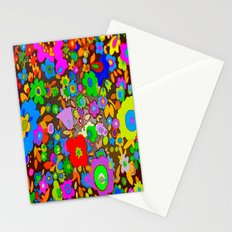 A fun day Stationery Cards