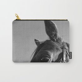swift Carry-All Pouch
