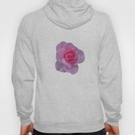 October Rose Hoody