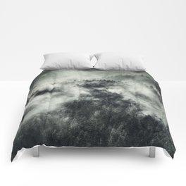 Recently // Dark Boogie Edit Comforters