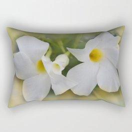 the beauty of a summerday -91- Rectangular Pillow