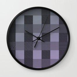 Yogi, Cool Ranch Wall Clock