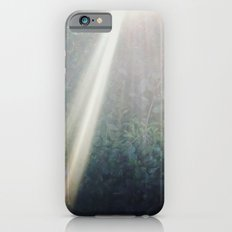 There's a light #02 iPhone 6s Slim Case