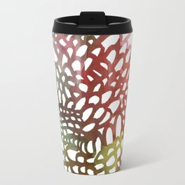 Loopy Travel Mug