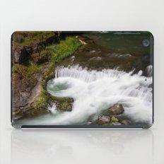 Eddies iPad Case
