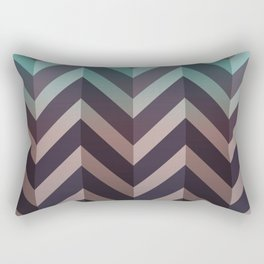 Oyster Bar Rectangular Pillow