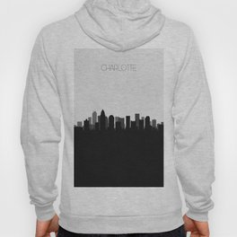 City Skylines: Charlotte Hoody