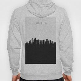 City Skylines: Charlotte Hoody