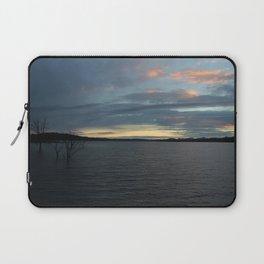 Dawn 2 Laptop Sleeve