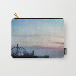 Funtown Pier Carry-All Pouch