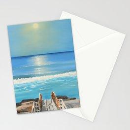 Aberavon Beach Stationery Cards