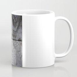 Covers Coffee Mug