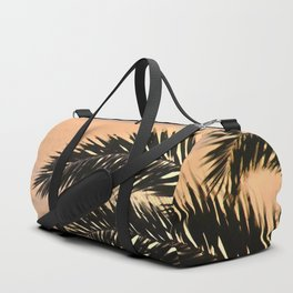 Sunset Sail Duffle Bag