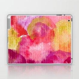 4 in the morning Laptop & iPad Skin