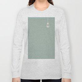Lone drop Long Sleeve T-shirt