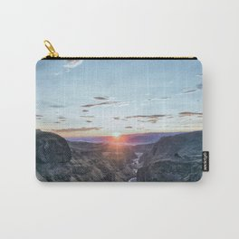 Canon Sunset Carry-All Pouch
