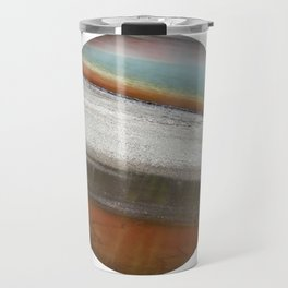 #14 Bonus  Travel Mug