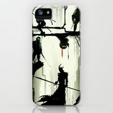 The Last Stand Slim Case iPhone (5, 5s)