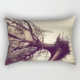 Drift Rectangular Pillow