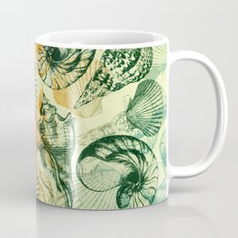 frutti di mare Coffee Mug