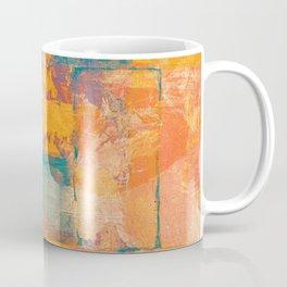 Mining Area Coffee Mug