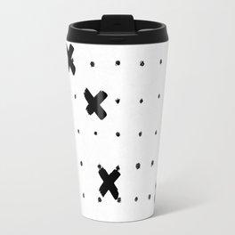 Cosine Travel Mug