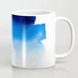 PT01 Coffee Mug