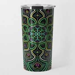 Heartichoke Travel Mug