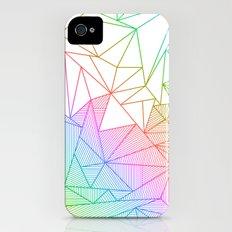 Billy Rays iPhone (4, 4s) Slim Case