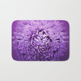 Floare Bath Mat