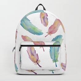 Wild Hearts Can't Be Broken Backpack