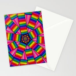 207 Stationery Cards