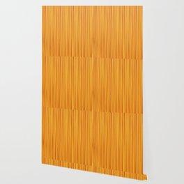 Spaghetti, pasta texture Wallpaper