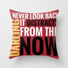Edna Throw Pillow